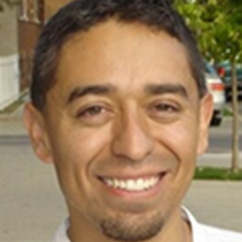 Paco Amador