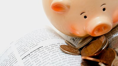 Prosperity Gospel Taught to 4 in 10 Evangelical Churchgoers