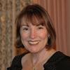 Marcia Lawson