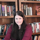 Mary Lederleitner