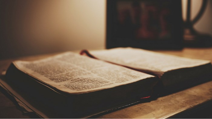Renewing Your Church: The Power of Revitalization
