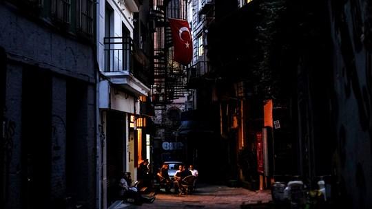 Will Sanctions Help Andrew Brunson More Than Hurt Turkish Christians?