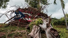 The State of the Puerto Rican Church, One Year After Maria