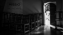 How Evangelistically Effective is Church Planting?