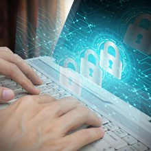 Protecting Your Church from Cyber Threats