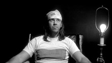 David Foster Wallace Broke My Heart
