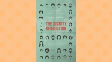 One-on-One with Daniel Darling on 'The Dignity Revolution'