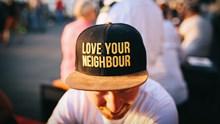Evangelism Is a Work of Social Justice