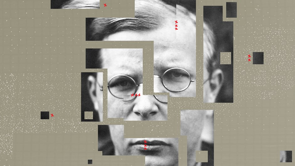 Let's Quit the Tug-of-War over Dietrich Bonhoeffer's Legacy