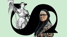 She Shaped Me: 10 Exemplars of Faith