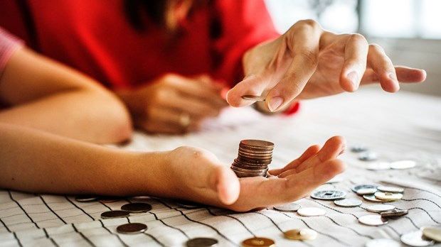 9 Principles For Creating An Annual Budget In A Small Church