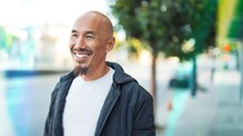 Francis Chan: Stop Treating the Book of Acts Like Hyperbole