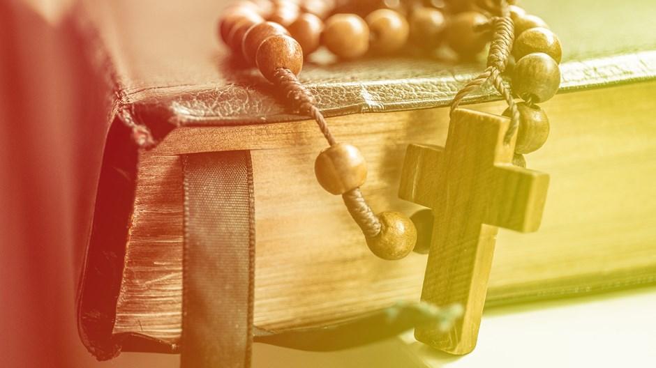 How Evangelicals Do Ecumenism