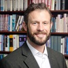 Nathan Barczi