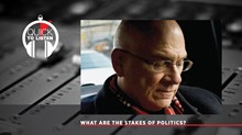 What Tim Keller Wants American Christians to Know About Politics