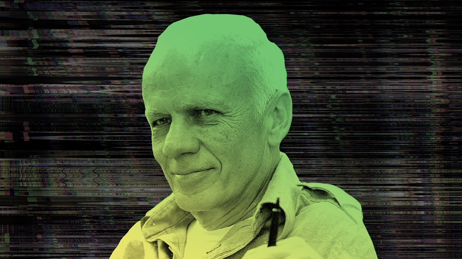 Walker Percy: The Hopeful Dystopian