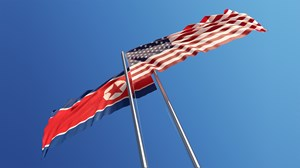 We Interviewed 20 Christians Who Can't Go to North Korea Anymore