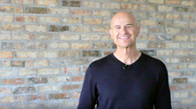 Moody Bible Picks Multisite Pastor as Its New President