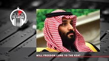 Should Christians Trust Saudi Crown Prince's Promises of Reform?
