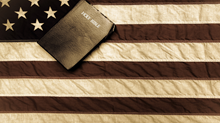 The Current Storm and the Evangelical Response