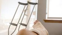 I Found Hope in My Husband's Chronic Illness