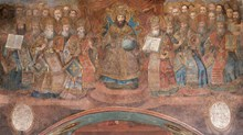 325 The First Council of Nicaea