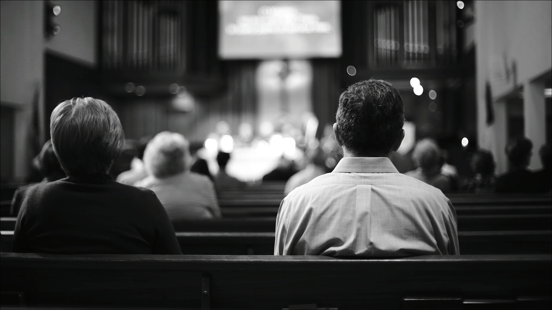 Protecting Your Church Against Sexual Predators: Legal FAQs for Church Leaders