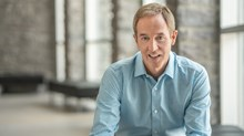 Andy Stanley: Jesus Ended the Old Covenant Once and for All