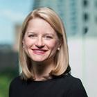 Sarah E. Merkle