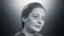 Joy Davidman: The Woman Who Wanted Something More