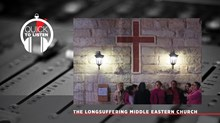 Iraqi Christians Waited Years for American Funds. Is Now Too Late?