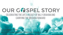 Our Gospel Story Celebration