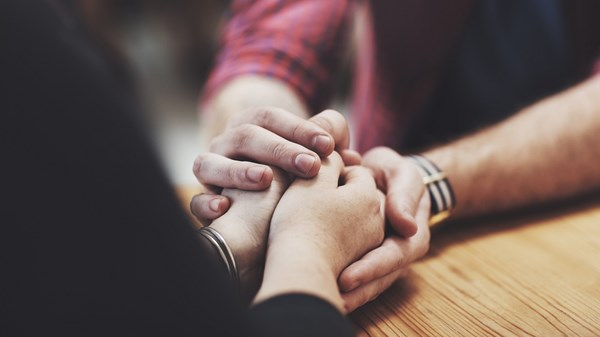What Parents Need Most from Their Pastors After a Miscarriage