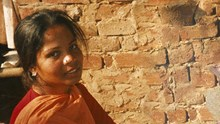 Pakistan Frees Asia Bibi from Blasphemy Death Sentence