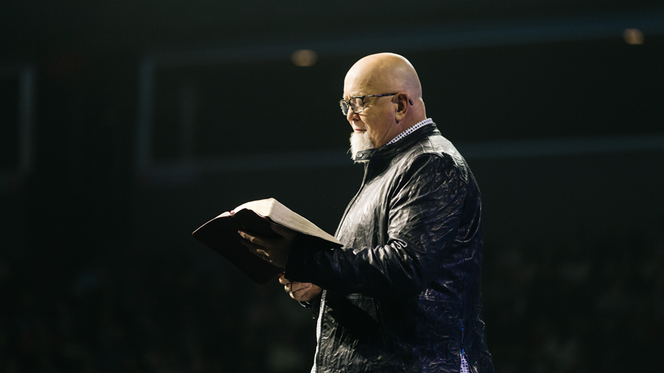 James MacDonald: Why Suing Is Sometimes the Biblical Choice