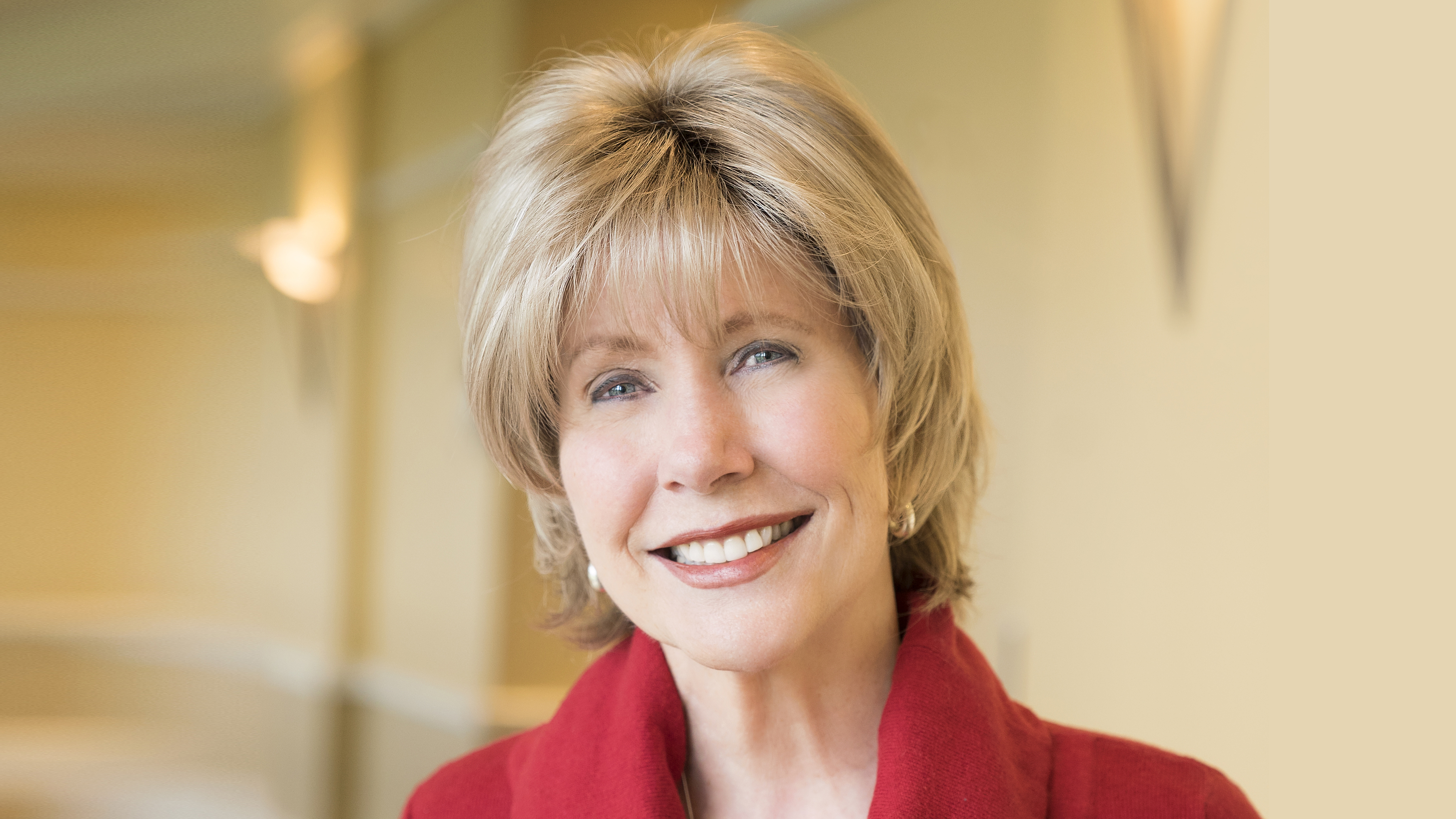 Joni Eareckson Tada Tests Positive for Coronavirus