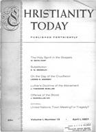 April 1 1957