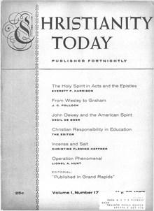 May 27 1957