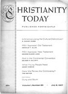 July 8 1957