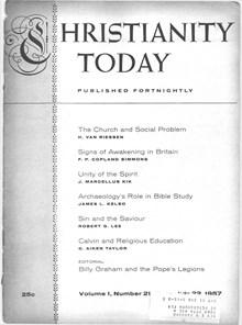 July 22 1957