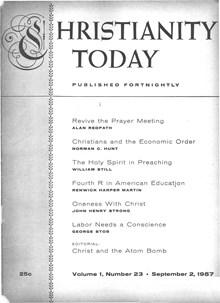 September 2 1957