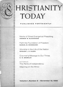 November 12 1956
