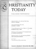 November 26 1956