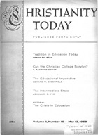 May 12 1958