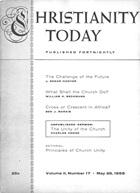 May 26 1958