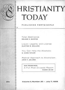 July 7 1958