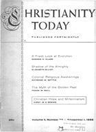 September 1 1958