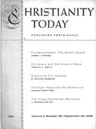 September 29 1958