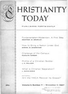 November 11 1957