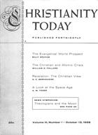 October 13 1958
